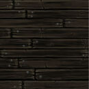 Black wood.jpg