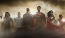 DC Films Presents The Dawn of the Justice League - Justice League concept artwork.png