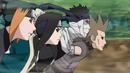 Edo Tensei Shinobi Attacks.png