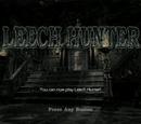 Resident Evil Zero minigames