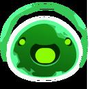 Rad Slime.png
