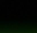 Green Lantern Corps (película)