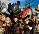DragonsFan/ DIE KINOFILME