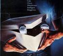 Gremlins (film)