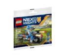 Images Nexo Knights