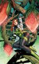 Poison Ivy Cycle of Life and Death Vol 1 1 Textless.jpg