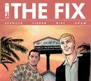 The Fix Vol 1