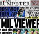Paul.rea/Teen Wolf News 012016