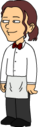 GoAnimate Everyday Life - Male Character 6.png