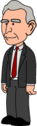 GoAnimate Everyday Life - Male Character 8.png