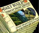 Daily Bugle (Earth-50302) Marvel Age Spider-Man Vol 1 1.jpg