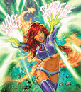 Starfire Prime Earth 002.jpg
