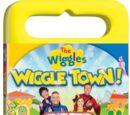 Wiggle Town! (video)