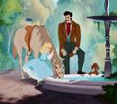 Cinderella's Father