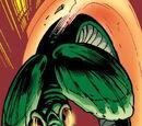 Jormungand (Earth-9014)
