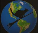 Black Cat Aviation