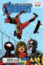 All-New, All-Different Avengers Vol 1 4 Deadpool Variant.jpg