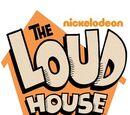 Portgas.D.Alex 24/¿Qué tal si la serie de ''The Loud House'' hubiera sido doblado en Venezuela?