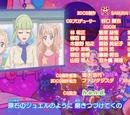 Episode 169 - Hinaki Miracle!