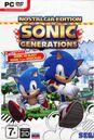 Sonic Generations Nostalgia Edition.jpg