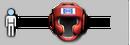 Boxerheadgear.png