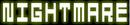FNaF3 - Nightmare (Texto).png