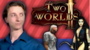 TwoWorldsII.png