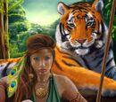 Alkippe (Amazon)