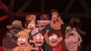 S2e20 All in fear.png