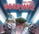 All-New Inhumans Vol 1 3