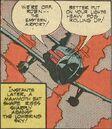 Batplane 004.jpg