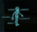 Вскрытие сектоида (XCOM: Enemy Unknown)