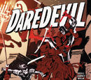 Daredevil Vol 5 3