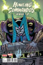 Howling Commandos of S.H.I.E.L.D. Vol 1 4.jpg