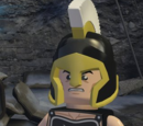 Ares (Marvel)