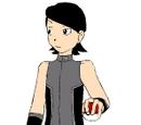 Antonin (Elite4)