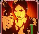 Resident Evil: Revelations 2 awards