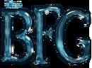 The BFG Logo Transparent.png