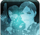 Resident Evil: Revelations awards