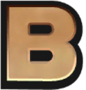 B Rank (Sonic Lost World Wii U).png