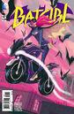 Batgirl Vol 4 47.jpg