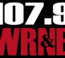 WPPZ-FM