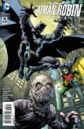 Batman & Robin Eternal Vol 1 16.jpg