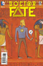 Doctor Fate Vol 4 8.jpg