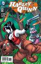 Harley Quinn Vol 2 24 Variant.jpg