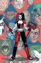 Harley Quinn Vol 2 24 Textless.jpg