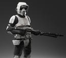 Classes in Star Wars Battlefront II (DICE)