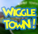 Wiggle Town (TV Series)
