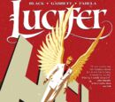 Lucifer Vol 2 2