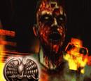 List of awards for Resident Evil CODE:Veronica